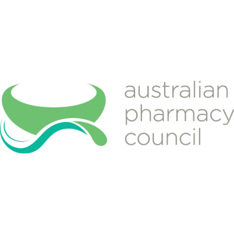 Australian Pharmacy Council