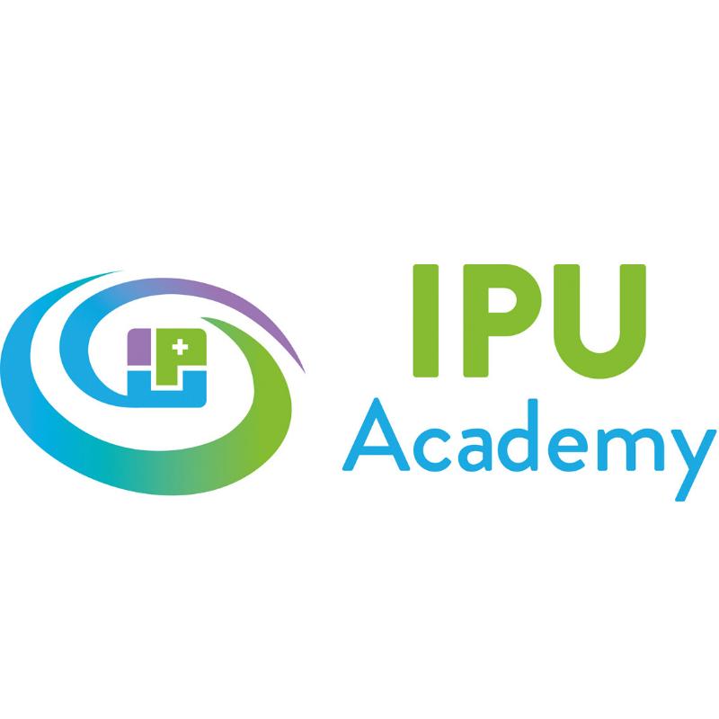 IPU Academy